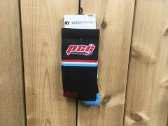 PCC Endur Socks