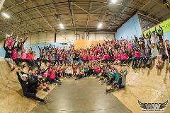 Women's Joyride Trip - International Women's Day Ride!