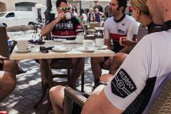 Mallorca Ride Camp (October 5th-12th)