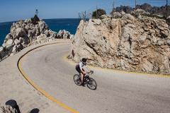 Mallorca Ride Camp (March 9th-16th)