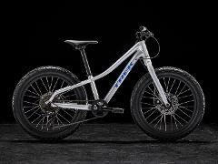Youth PCC/PTC  Bike Hire - Trek Roscoe 20 Mtn Bike