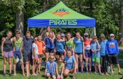 Mallorca Pirates Tri Camp (March 9th-16th)