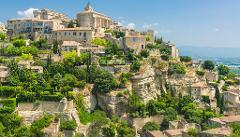 Provence-Luberon France