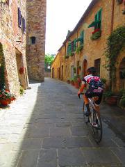 Tuscany, Italy Trip May 9-16, 2020