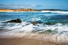 Port Lincoln & Coffin Bay Photography Workshop