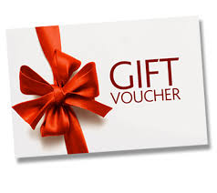 Gift Card Paragliding
