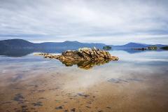 2020 - Stewart Island Photography Tour - 4 days
