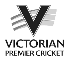 Cricket Victoria Industry Night