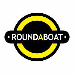 New Year's Roundaboat