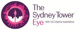 Sydney tower & 4D Experience + Thunder Twist Combo