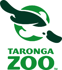 Taronga Zoo + Thunder Twist Combo