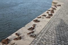 A Journey through Jewish Budapest Private Tour