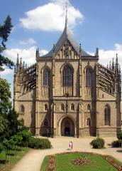 Kutná Hora: Coiners of Medieval Europe