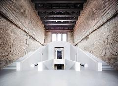 Berlin 3-Hour Neues Museum Walk with an Art Historian