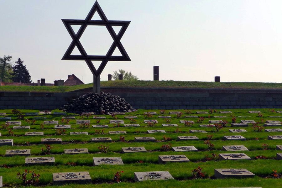 Terezin 6 Hour Private Excursion with a Historian