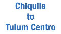CHQ - TUM