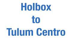 HBX - TUM