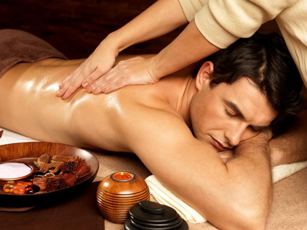 фото массаж бесплатно онлайн