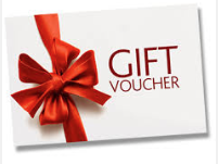 Gift Voucher - Skydive 10,000ft