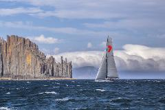 Sydney to Hobart Special