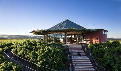 McLaren Vale and Historic Hahndorf Wine Tour Gift Voucher