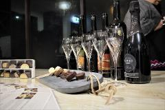 Barossa Valley Gourmet Food and Wine Tour