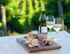 Adelaide Hills Divine Wine Tour