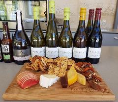 Adelaide Hills Divine Wine Tour Gift Voucher