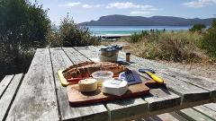 Gift Voucher - Bruny Island Safaris Food, Sightseeing and Lighthouse Tour