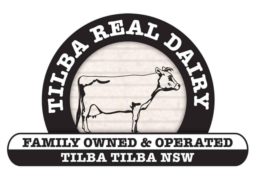 Tilba cheese factory, Tilba valley winery tour and Historic Central Tilba