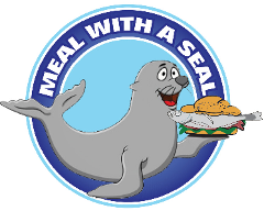 Meal with a seal + Guided lighthouse tour + Guided snorkel tour