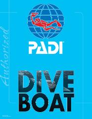 A 3 Day Scuba Dive Package, All Inclusive Or Self Drive option