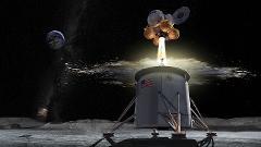 Moonshotº  Massive Remote Team Escape  (in Pacific Time - San Francisco Time Zone)