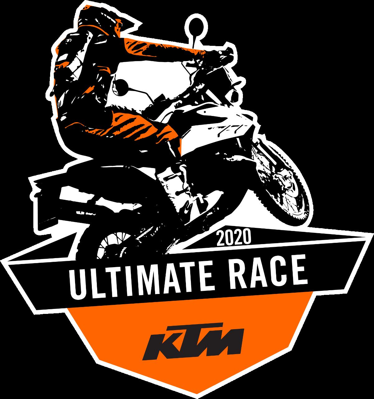2020 KTM Ultimate Race Qualifications: AUSTRALIA