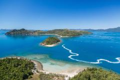 TWO ISLAND SAFARI JETSKI TOUR