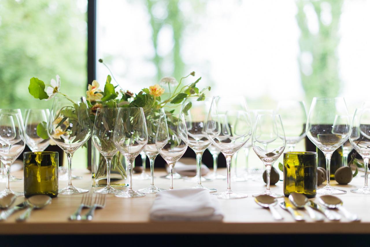 Gastronomic Experience (Central Otago)