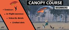 Canopy Course