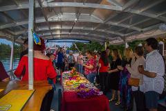 Friday Night Cruise & Event's