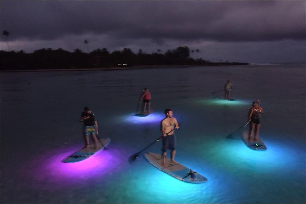 Cook Islands Ariki