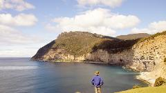 Maria Island Grand Picnic