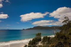 Bruny Island Winter Day Tour