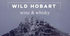 WILD HOBART