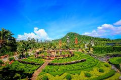 Nong Nuch Village AM