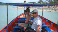 Koh Samui Islands Adventure
