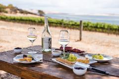 Gourmet Food+Wine 4wd Tour