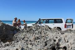2 days 4wd Tour - Best of Kangaroo Island
