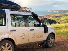 2 days 4wd Tour - Best of Kangaroo Island