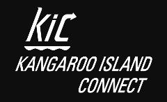 Ferry Transfer - KI Connect
