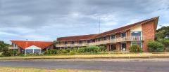 Accommodation - Standard/Superior KI Seaside Inn