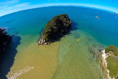 Freedom Kayaking - 5 Days